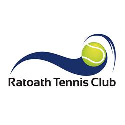 ratoath_tennis_club