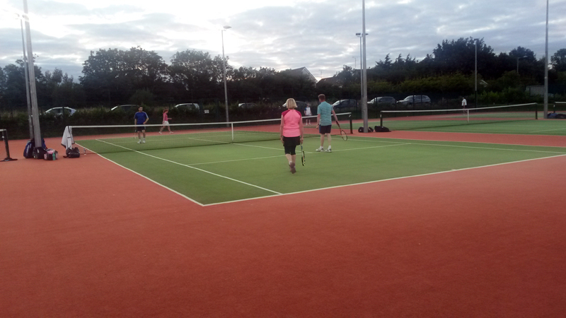 ratoath-tennis-club-summer-championships-1