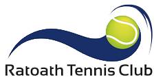 Ratoath Tennis Club