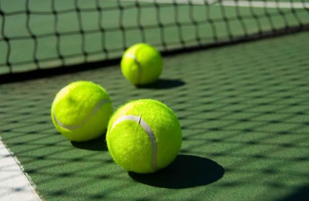 tennis-bg-1