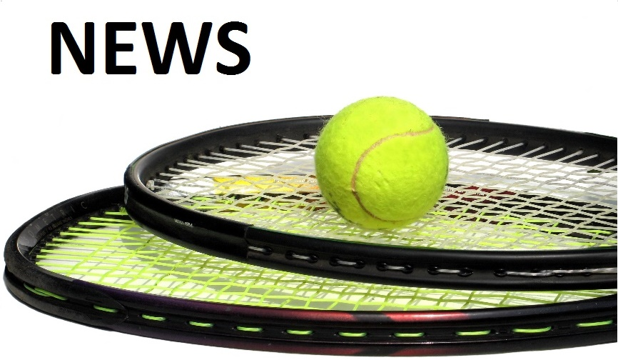 News Tennis Update Ratoath Tennis Club