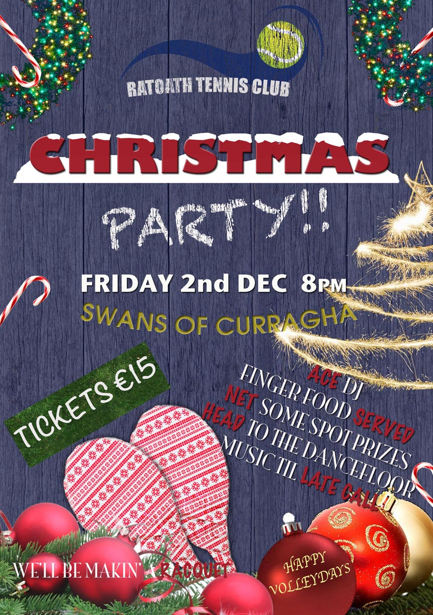 rtc-xmas-flyer-web-1
